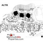 Altis Complex Map
