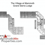 Grand Sierra Lodge - The Village at Mammoth