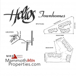 Helios Complex Map