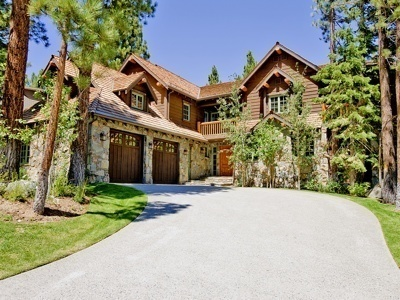 Mobile Homes For Sale In Mammoth Lakes Ca