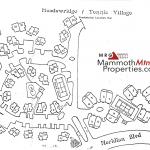 Meadowridge Condo Complex